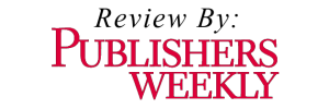 publishers-weekly-review-transparent
