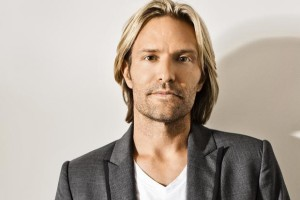 Meditation – Alleluia by Eric Whitacre