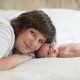 Blessing for Young Mothers