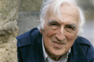 Everyday Wisdom from Jean Vanier