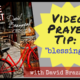 Video Prayer Tip: Creative Blessing